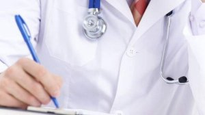 teste-prova-medico-20120427-size-598