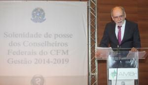 CFM discurso de posse3grandcfme