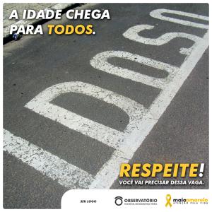 Estacionamento e Parada (2)